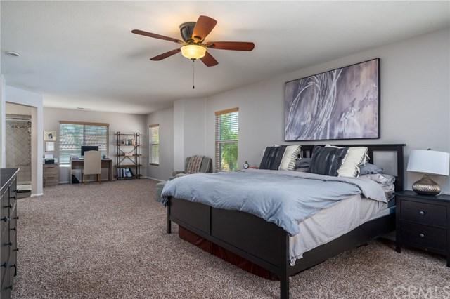 Active | 12961 Quail  Court Rancho Cucamonga, CA 91739 19