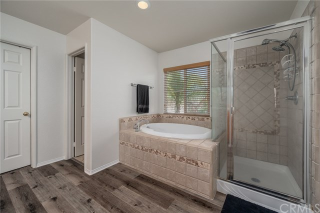 Active | 12961 Quail  Court Rancho Cucamonga, CA 91739 20