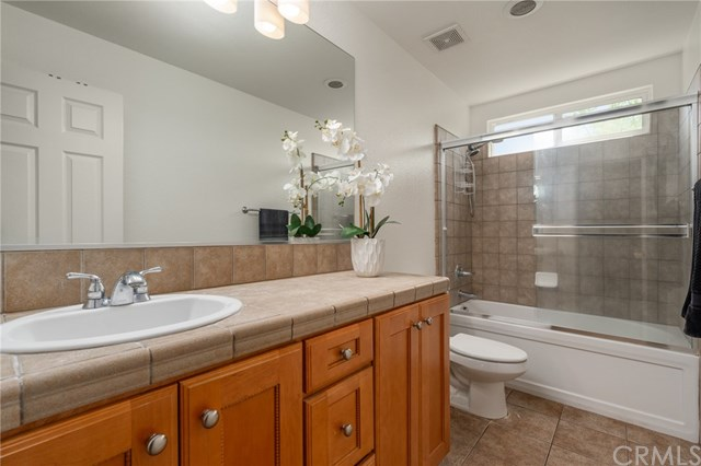 Active | 12961 Quail  Court Rancho Cucamonga, CA 91739 23