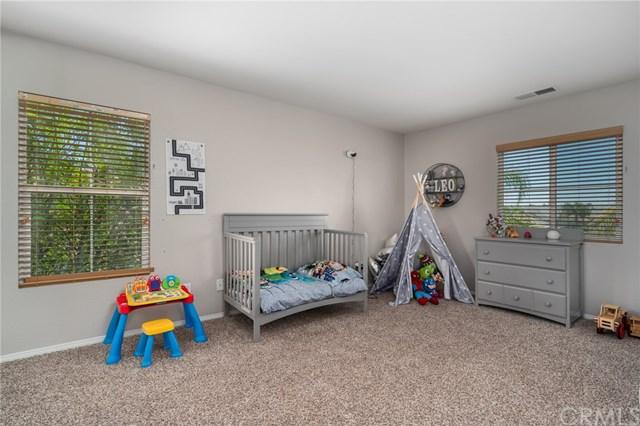 Active | 12961 Quail  Court Rancho Cucamonga, CA 91739 24