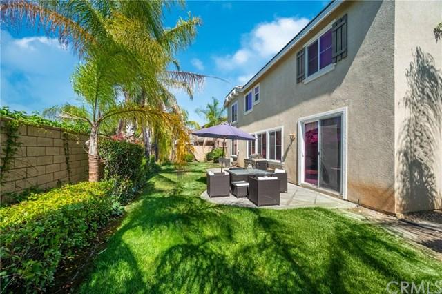Active | 12961 Quail  Court Rancho Cucamonga, CA 91739 25