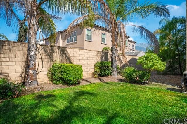 Active | 12961 Quail  Court Rancho Cucamonga, CA 91739 26