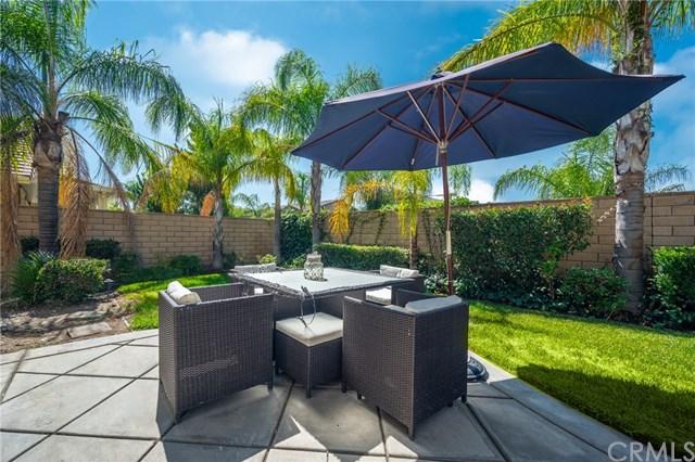 Active | 12961 Quail  Court Rancho Cucamonga, CA 91739 27