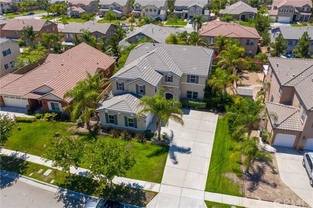 Active | 12961 Quail  Court Rancho Cucamonga, CA 91739 28