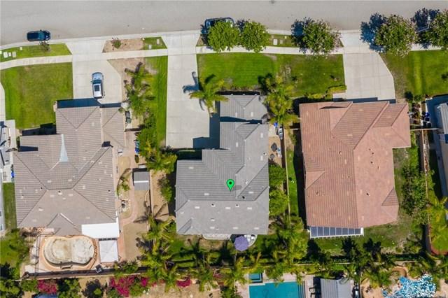 Active | 12961 Quail  Court Rancho Cucamonga, CA 91739 29