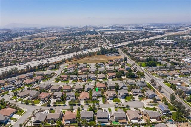Active | 12961 Quail  Court Rancho Cucamonga, CA 91739 30