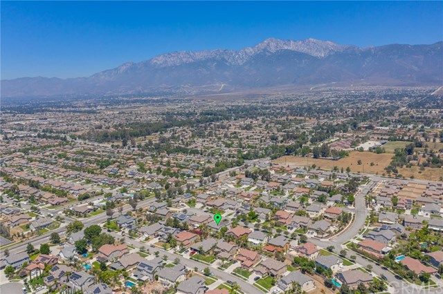 Active | 12961 Quail  Court Rancho Cucamonga, CA 91739 31