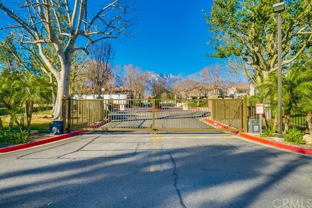 Closed | 10151 Arrow  #81 Rancho Cucamonga, CA 91730 0