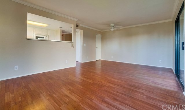 Closed | 10151 Arrow  #81 Rancho Cucamonga, CA 91730 10