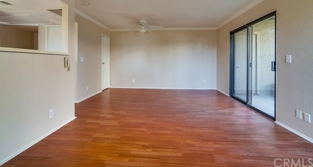 Closed | 10151 Arrow  #81 Rancho Cucamonga, CA 91730 11