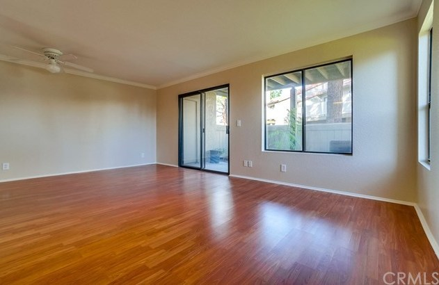 Closed | 10151 Arrow  #81 Rancho Cucamonga, CA 91730 12