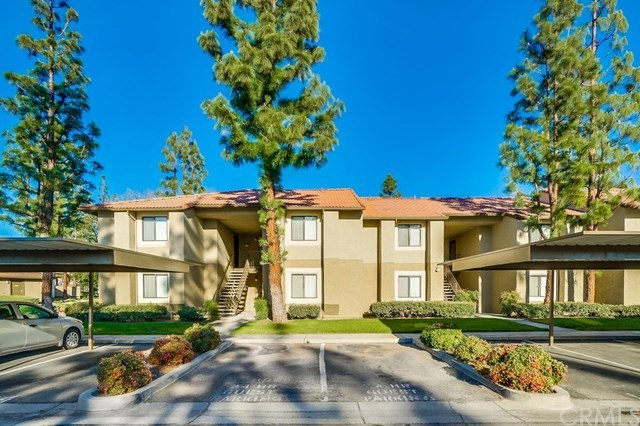 Closed | 10151 Arrow  #81 Rancho Cucamonga, CA 91730 2