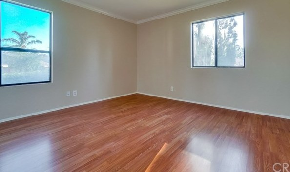 Closed | 10151 Arrow  #81 Rancho Cucamonga, CA 91730 25