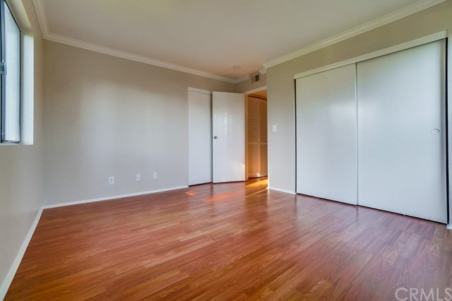 Closed | 10151 Arrow  #81 Rancho Cucamonga, CA 91730 27