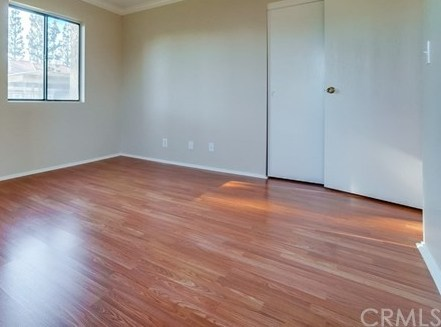 Closed | 10151 Arrow  #81 Rancho Cucamonga, CA 91730 28