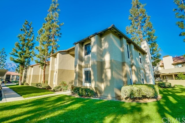 Closed | 10151 Arrow  #81 Rancho Cucamonga, CA 91730 3