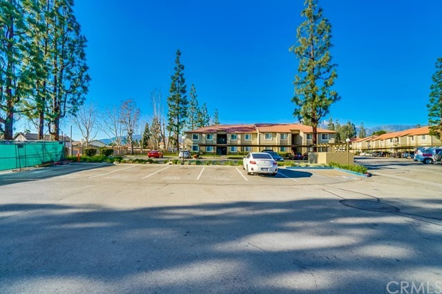 Closed | 10151 Arrow  #81 Rancho Cucamonga, CA 91730 37