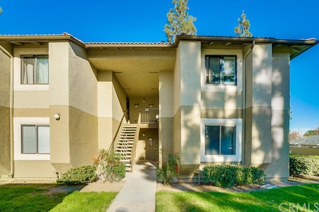 Closed | 10151 Arrow  #81 Rancho Cucamonga, CA 91730 4