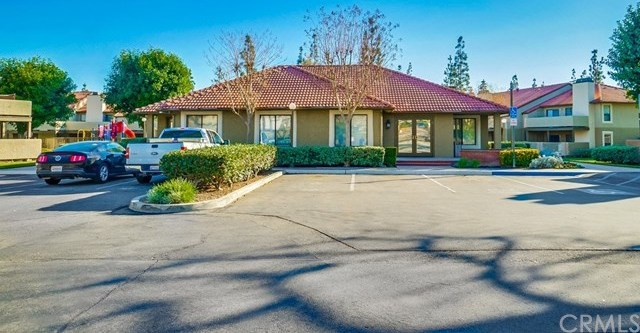 Closed | 10151 Arrow  #81 Rancho Cucamonga, CA 91730 40