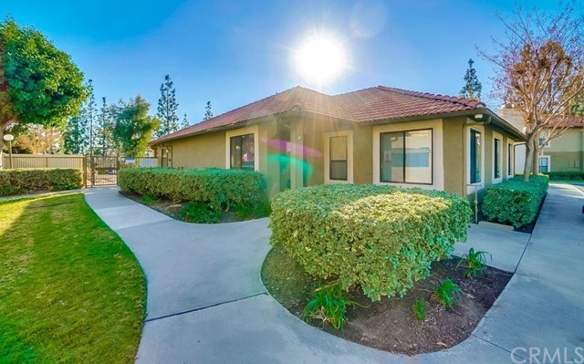 Closed | 10151 Arrow  #81 Rancho Cucamonga, CA 91730 41