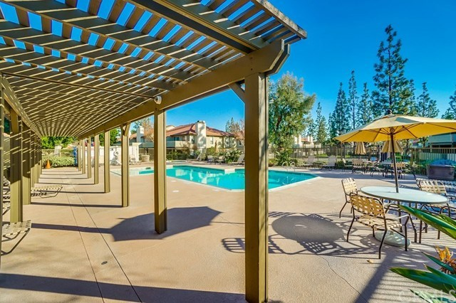 Closed | 10151 Arrow  #81 Rancho Cucamonga, CA 91730 46