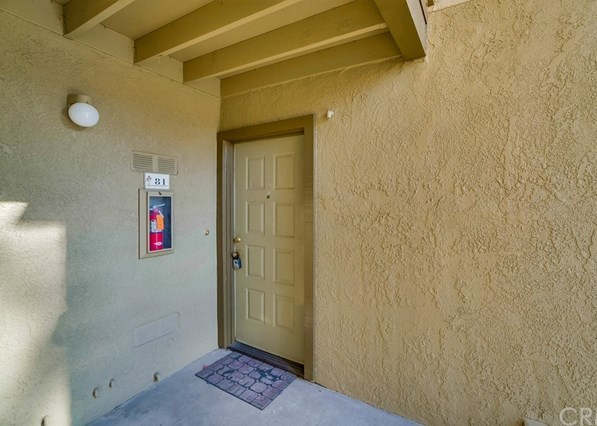 Closed | 10151 Arrow  #81 Rancho Cucamonga, CA 91730 5