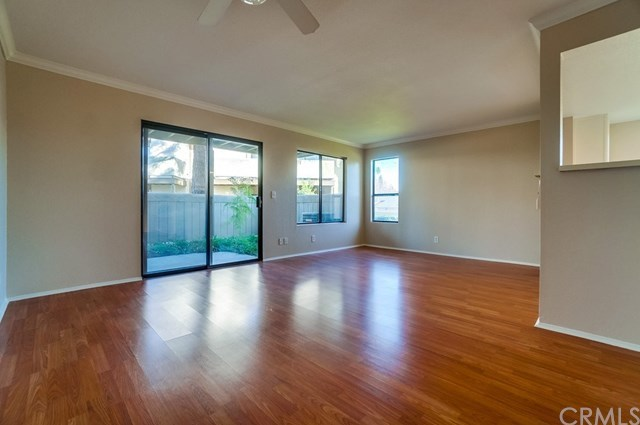 Closed | 10151 Arrow  #81 Rancho Cucamonga, CA 91730 6