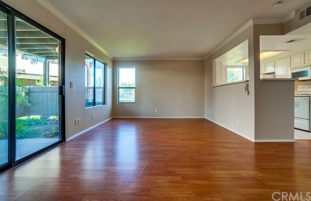 Closed | 10151 Arrow  #81 Rancho Cucamonga, CA 91730 7
