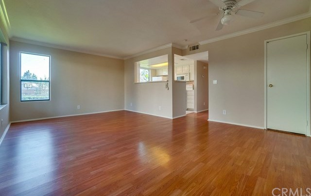 Closed | 10151 Arrow  #81 Rancho Cucamonga, CA 91730 8