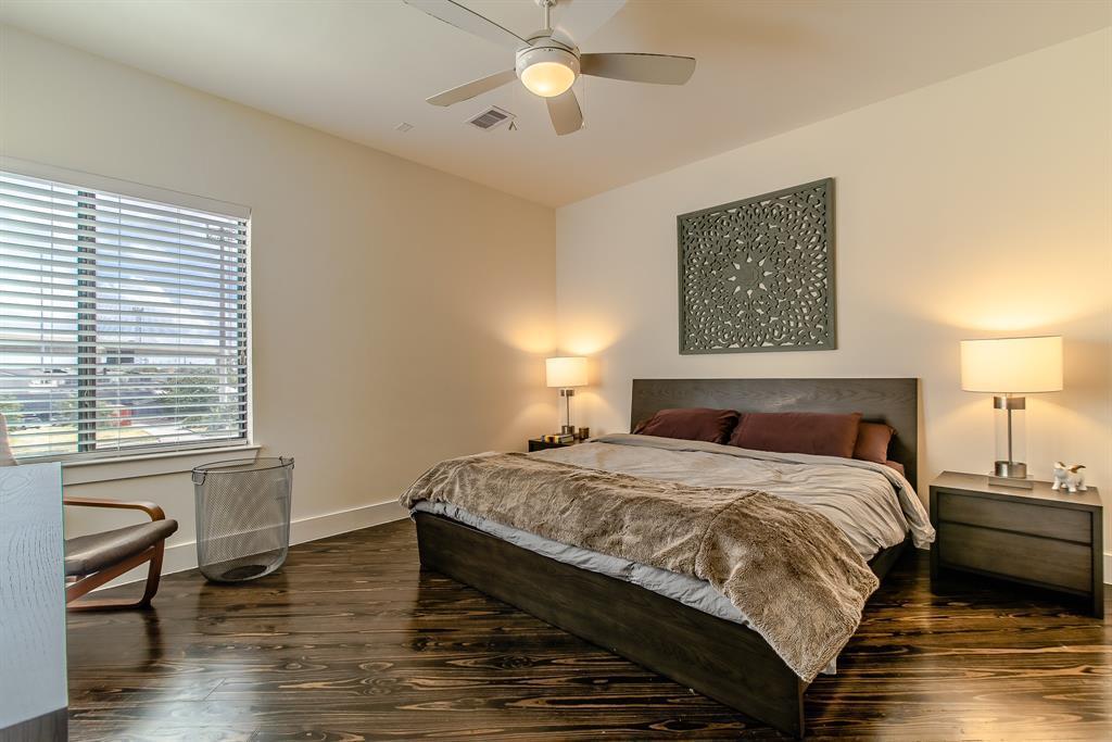Active   2305 Webster  Street Houston, TX 77003 11