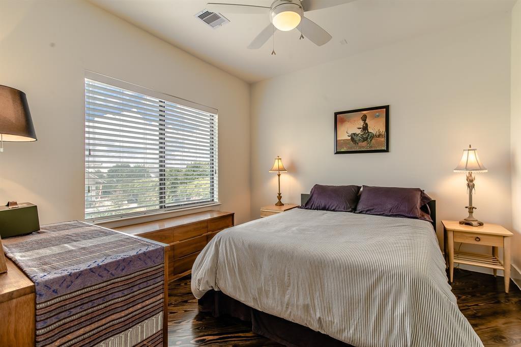 Active   2305 Webster  Street Houston, TX 77003 15