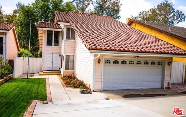 Active | 15753 Country Club  Drive Chino Hills, CA 91709 0