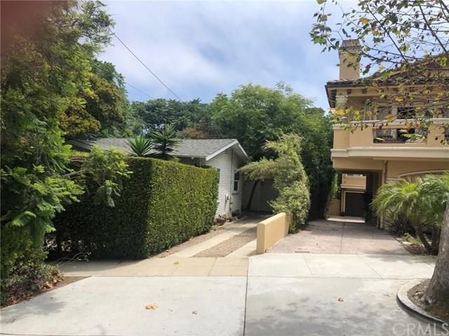 Active | 106 S Helberta  Avenue Redondo Beach, CA 90277 0