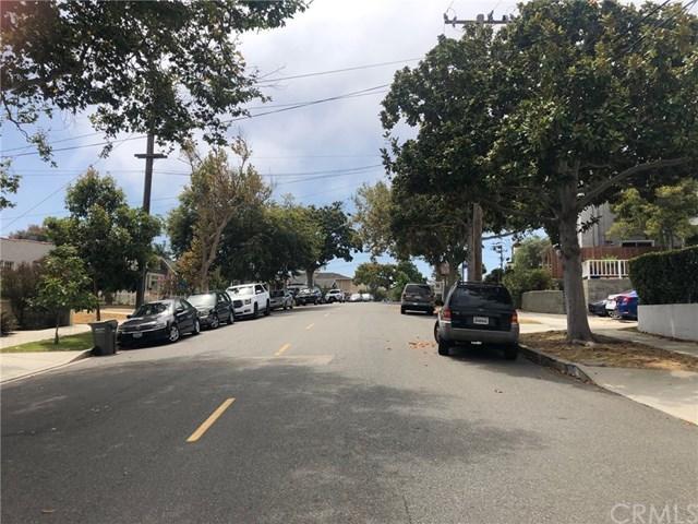 Active | 106 S Helberta  Avenue Redondo Beach, CA 90277 3