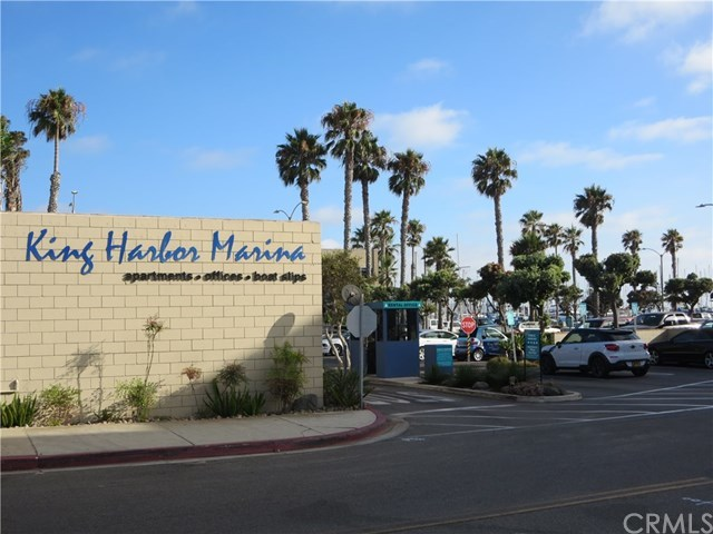 Active | 106 S Helberta  Avenue Redondo Beach, CA 90277 10