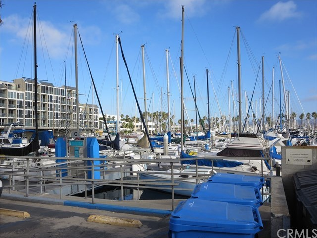 Active | 106 S Helberta  Avenue Redondo Beach, CA 90277 12