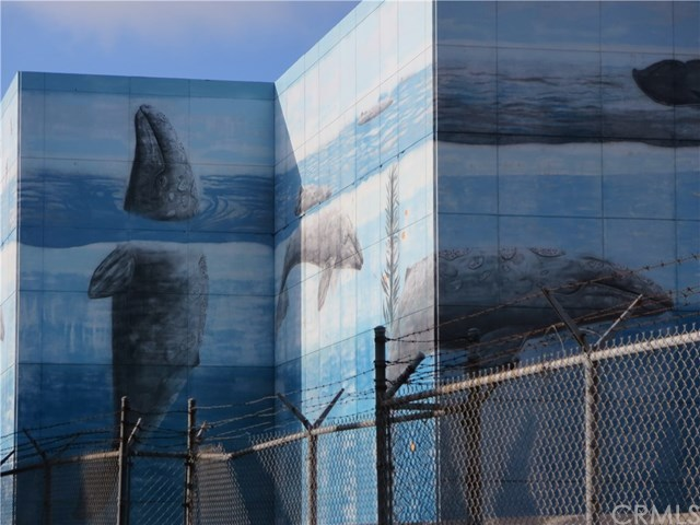 Active | 106 S Helberta  Avenue Redondo Beach, CA 90277 15