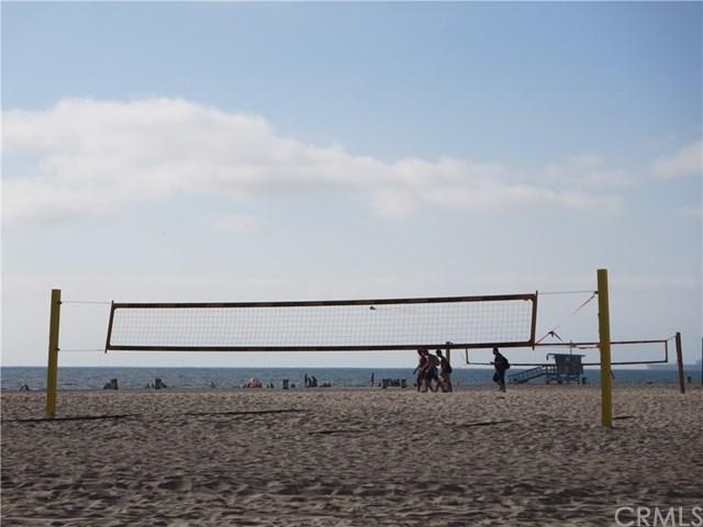 Active | 106 S Helberta  Avenue Redondo Beach, CA 90277 17