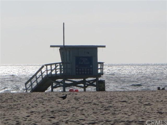 Active | 106 S Helberta  Avenue Redondo Beach, CA 90277 18