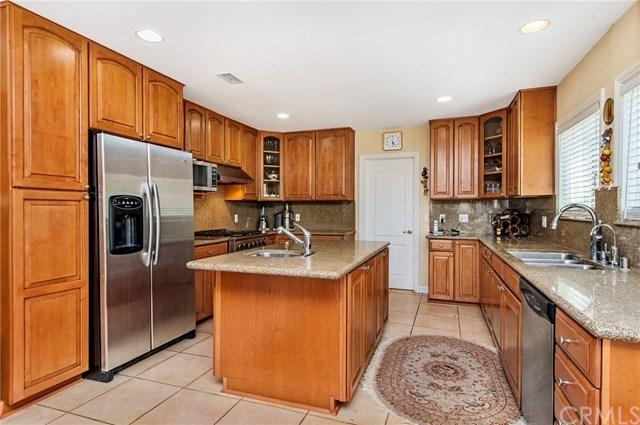 Pending | 5112 Hesperia  Avenue Encino, CA 91316 10