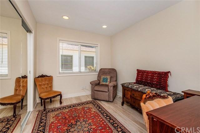 Pending | 5112 Hesperia  Avenue Encino, CA 91316 17
