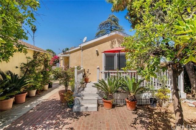 Pending | 5112 Hesperia  Avenue Encino, CA 91316 18