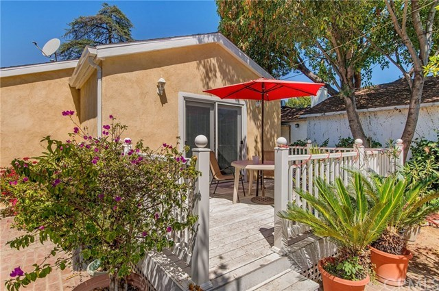 Pending | 5112 Hesperia  Avenue Encino, CA 91316 19