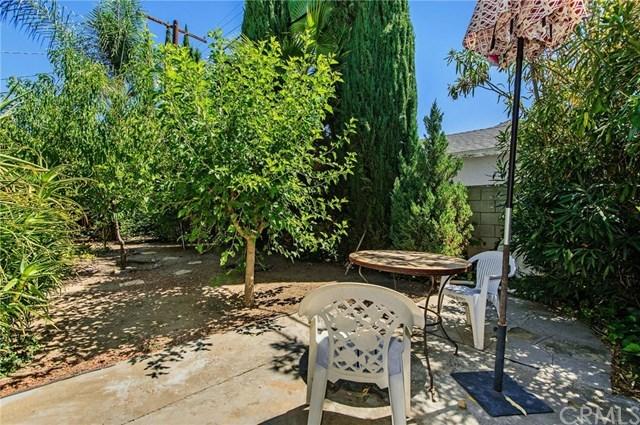 Pending | 5112 Hesperia  Avenue Encino, CA 91316 22