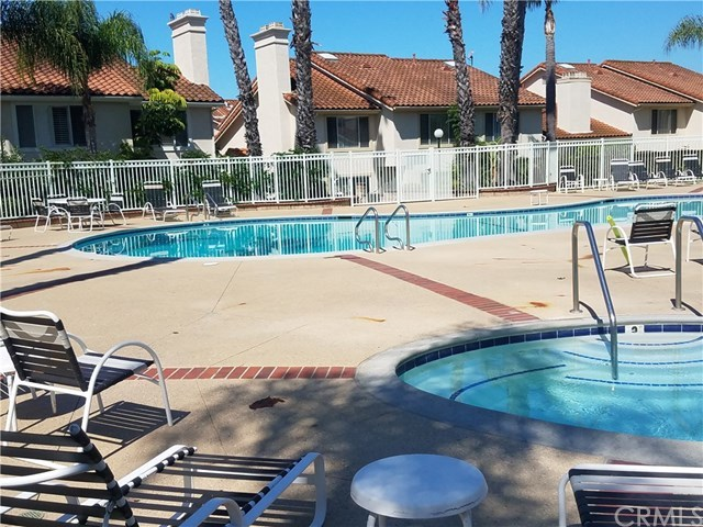 Active Under Contract | 27465 Hyatt  Court Laguna Niguel, CA 92677 36