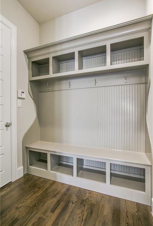 Sold Property | 1406 Claire Lane Allen, Texas 75013 13