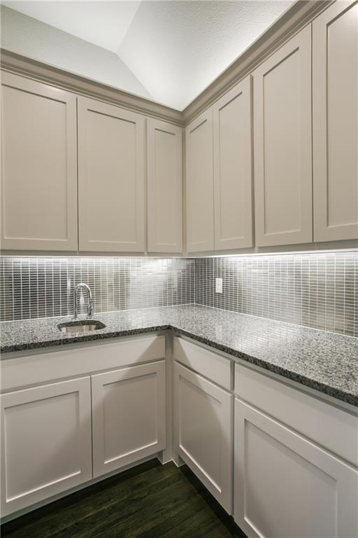 Sold Property | 1406 Claire Lane Allen, Texas 75013 14