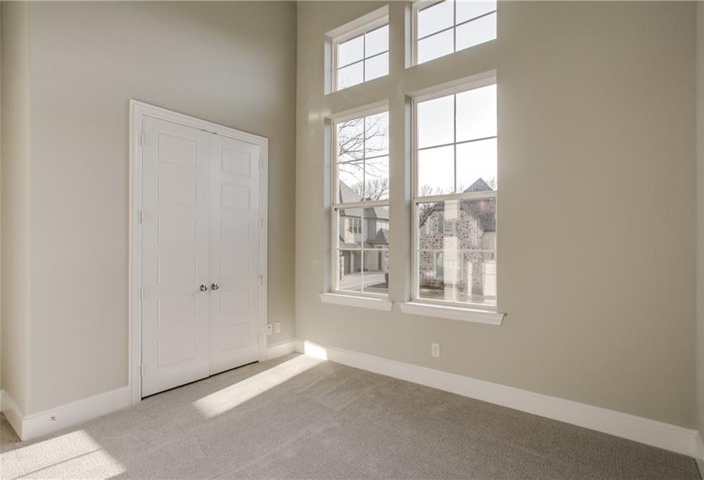 Sold Property | 1406 Claire Lane Allen, Texas 75013 15