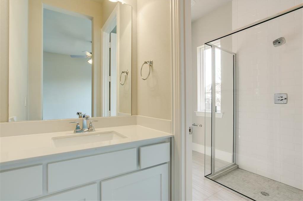 Sold Property | 1406 Claire Lane Allen, Texas 75013 16