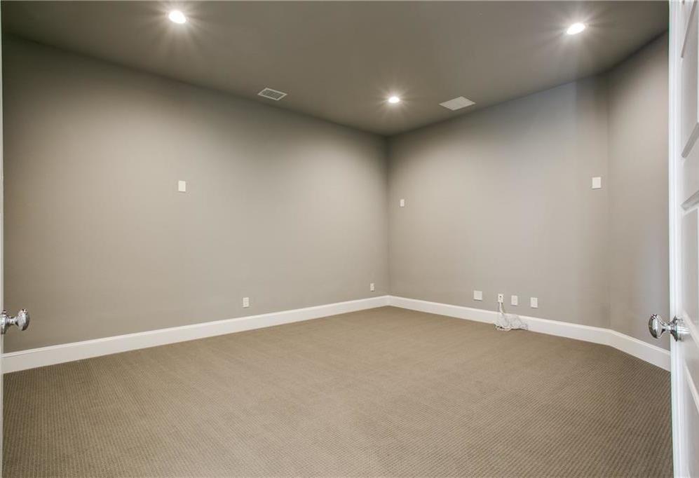 Sold Property | 1406 Claire Lane Allen, Texas 75013 17